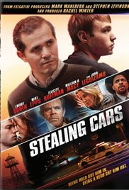 subtitrare Stealing Cars (2015)