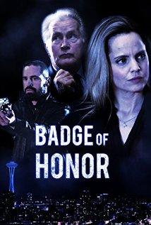 subtitrare Badge of Honor (2015)