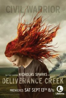 subtitrare Deliverance Creek (2014)