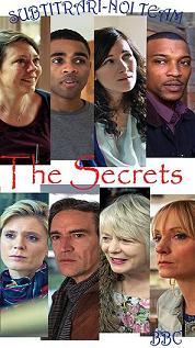subtitrare The Secrets (2014)