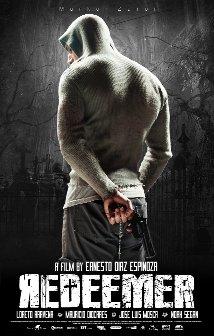 subtitrare Redeemer (2014)