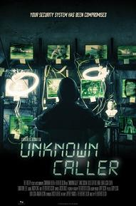 subtitrare Unknown Caller (2014)