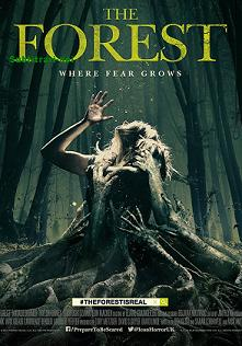 subtitrare The Forest (2016)