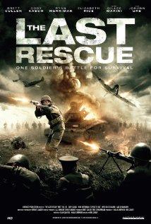 subtitrare The Last Rescue (2015)