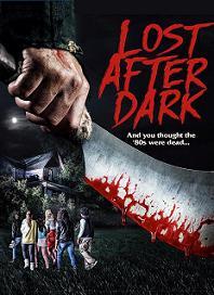 subtitrare Lost After Dark (2014)