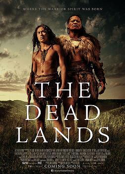 subtitrare The Dead Lands (2014)