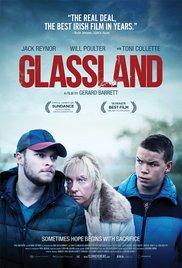 subtitrare Glassland (2014)