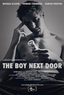 subtitrare The Boy Next Door (2008)