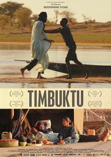 subtitrare Timbuktu (2014)