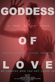 subtitrare Goddess of Love (2015)