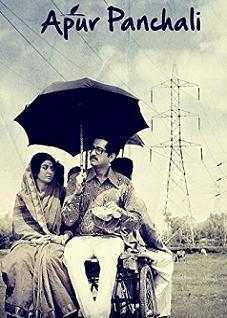 subtitrare Apur Panchali (2014)