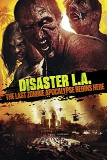 subtitrare Disaster L.A. (2014)