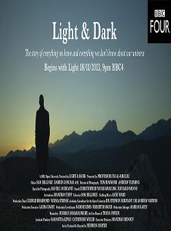 subtitrare Light & Dark (2013)