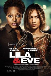 subtitrare Lila & Eve (2015)