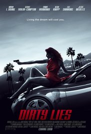 subtitrare Dirty Lies (2016)