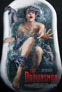 subtitrare The Drownsman (2014)