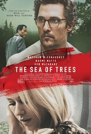 subtitrare The Sea of Trees (2015)
