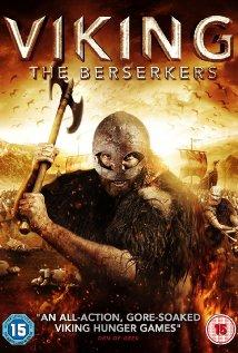 subtitrare Viking: The Berserkers (2014)