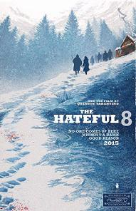 subtitrare The Hateful Eight (2015)