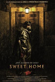 subtitrare Sweet Home (2015)