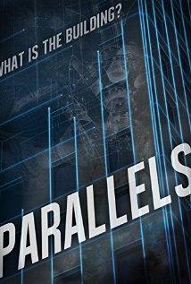 subtitrare Parallels (2015)
