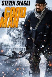 subtitrare A Good Man (2014)