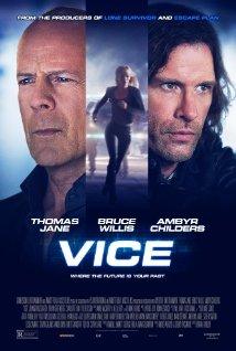 subtitrare Vice (2015)