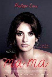 subtitrare Ma ma (2015)