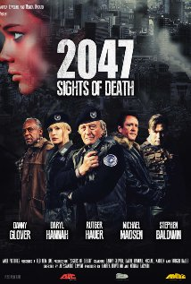 subtitrare 2047: Sights of Death (2014)