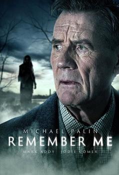 subtitrare Remember Me (2014)