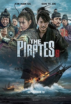 subtitrare The Pirates (2014)