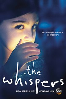 subtitrare The Whispers (2015)