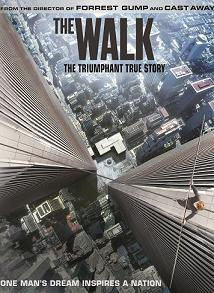 subtitrare The Walk (2015)