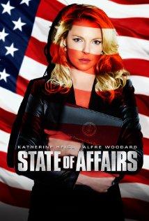 subtitrare State of Affairs (2014)