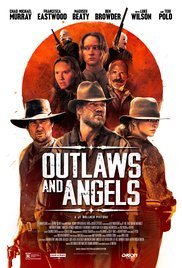 subtitrare Outlaws and Angels (2016)