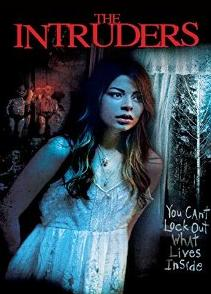 subtitrare The Intruders (2015)