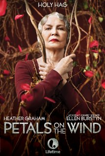subtitrare Petals on the Wind (2014)
