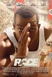 subtitrare Race (2016)