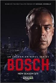 subtitrare Bosch (2014)