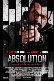 subtitrare Absolution / Mercenary: Absolution  (2015)