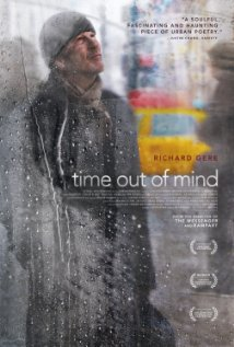 subtitrare Time Out of Mind (2014)