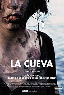 subtitrare La cueva / In Darkness We Fall  (2014)