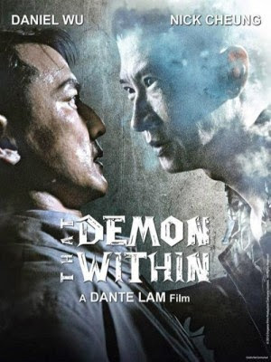 subtitrare That Demon Within / Mo jing  (2014)