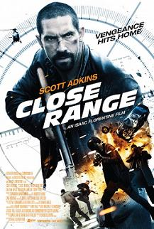subtitrare Close Range (2015)