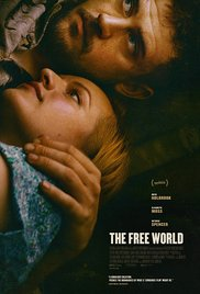 subtitrare The Free World (2016)