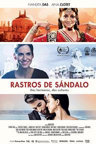 subtitrare Rastres de s&#224ndal / Traces of Sandalwood (2014)