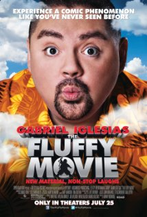 subtitrare The Fluffy Movie: Unity Through Laughter (2014)