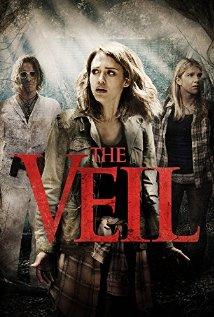 subtitrare The Veil (2016)