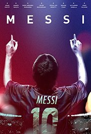 subtitrare Messi (2014)