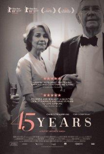 subtitrare 45 Years (2015)
